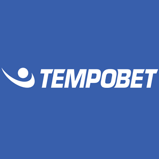 The best bookmakers